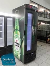 Cervejeira Heineken - Seminova
