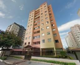 Apartamento 3 Quartos, Acabamento de Alto Padrão no Parque das Gaivotas