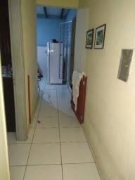 Casa no centro Corumbá MS
