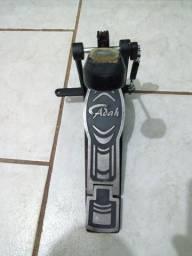 Pedal simples Adah