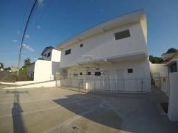Kitchenette/conjugado para alugar com 1 dormitórios em Ceará, Criciúma cod:28279