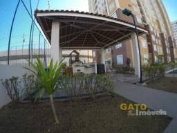 Apartamento para Venda em Cajamar, Portais (Polvilho), 2 dormitórios, 1 banheiro