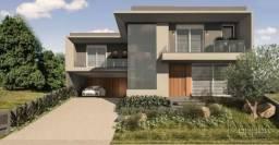 Casa de condomínio à venda com 4 dormitórios em Encosta do sol, Estância velha cod:16919