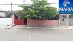 Ponto comercial com excelente localização, em Gravatá/PE; Para locação: R$2.200 - REF. 93