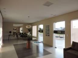 Ed Mondrian Park - Apto - 83 m²