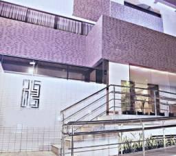 Excelente apartamento para alugar no Bessa *