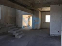Casa à venda com 3 dormitórios em Manoel valinhas, Divinópolis cod:CA00448
