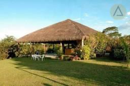 Terreno à venda, 999 m² por R$ 130.000,00 - Nova Cidade - Macaé/RJ