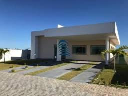 Casa de condomínio à venda com 4 dormitórios em Simoes filho, Simoes filho cod:AD2102