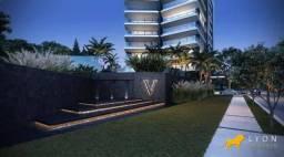 Apartamento Residencial à venda, Auxiliadora, Porto Alegre - AP0468.