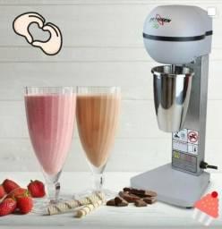 Batedor de milk shake skysem *