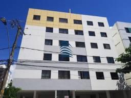 Apartamento à venda com 4 dormitórios em Costa azul, Salvador cod:NL1198G