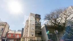 Apartamento à venda com 3 dormitórios em Independência, Porto alegre cod:8332