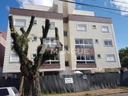 Apartamento à venda com 3 dormitórios em São sebastião, Porto alegre cod:8526