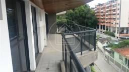 Apartamento à venda com 4 dormitórios cod:867379