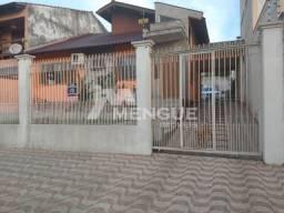 Casa à venda com 3 dormitórios em Vila ipiranga, Porto alegre cod:7483