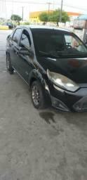 Alugo carro no GNV - 2012