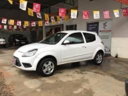 Ford ka 2013 1.0 completo - 2013