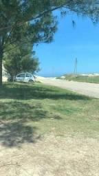 Terreno praia de presidente (Imbé)