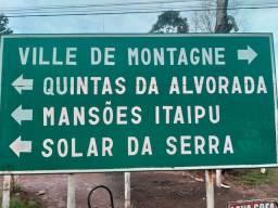 Wilson Vende | Lote Comercial | Condomínio Solar da Serra, usado comprar usado  Brasilia