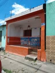 Vende-se Casa no Centro de Rio Largo-AL