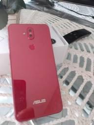 Celular zenfone 5 selfie Pro
