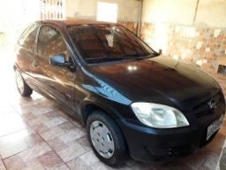 Celta 1.0 GNV - 2007