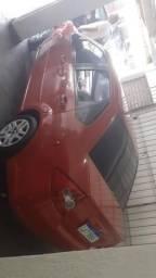 Fiesta 2009 gnv - 2009