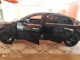 Chevrolet malibu ltz 2010 - 2010