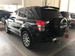 Suzuki Grand Vitara 4x4 14 Limited Edition - 2014