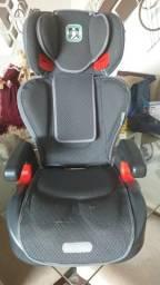 Cadeira para auto burigoto