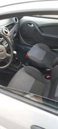 Ford ka class - 2012