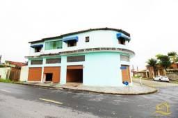 Casa para alugar com 2 dormitórios em Icaraíba, Peruíbe cod:LCC2635