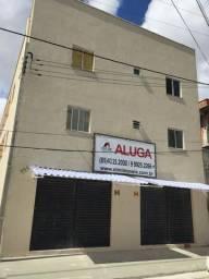 Ponto comercial vizinho ao Castelão - Direto com proprietário.