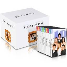 Box Friends Original Novo