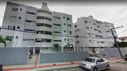 Apartamento-Padrao-para-Venda-em-Capoeiras-Florianopolis-SC