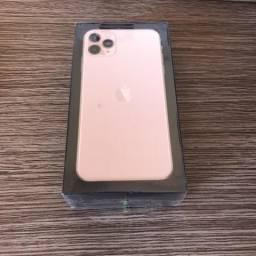 IPhone pro max 64gb gold