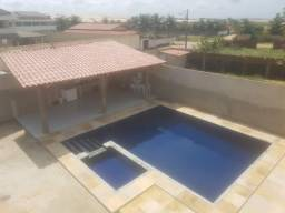 Casa de Praia Morro branco- Beberibe