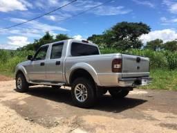 Ranger 2008/ 2.3 completa - 2008