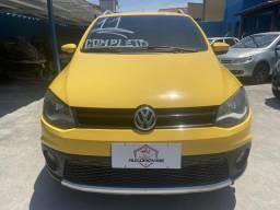 CrossFox 1.6 2011