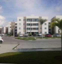 Apartamento sim
