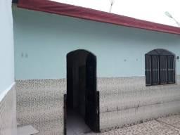 Pavuna - Casa - R$ 80.000,00 - Cep : 21520-280