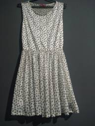 Vestido (miss young)