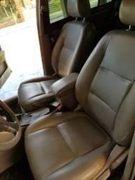 Corolla 2005 manual 1.6