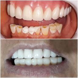 Dentista 24hs