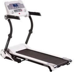 Esteira Profissional Dream Fitness DR 535