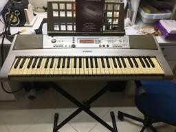 Teclado Yamaha PSR E-303