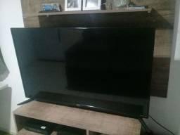"""Smart Tv philco led 43 """" nova geração de TVs philco"""