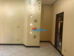 Casa com 3 dormitórios à venda, 400 m² por R$ 500.000,00 - Agenor de Carvalho - Porto Velh