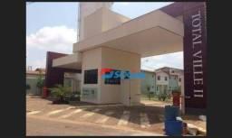 Apartamento com 2 dormitórios à venda, 45 m² por R$ 120.000,00 - Aeroclube - Porto Velho/R